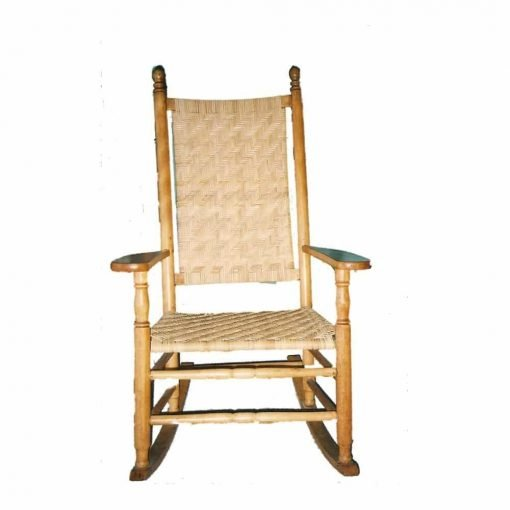 New 500' Hank of Binding Cane Binder 4 Sizes to Choose From, 4mm 5mm 6mm or 8-10mm for Baskets, Seat Weaving and Wrapping Wicker Furniture (4mm)