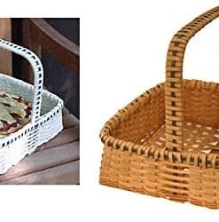 Church Supper Basket Kit