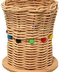 Kids Basket Weaving Kit