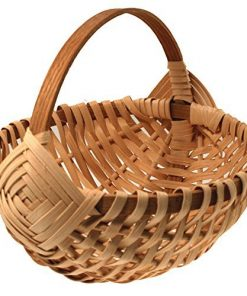 The Melon Basket Weaving Kit