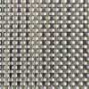 Phifertex PVC Wicker Weaves - Cane Wicker Aluminum Fabric - by the Yard