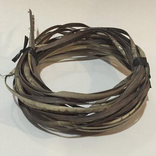 Rattan Cane For Repair Rattan Furniture Color Dark Brown
