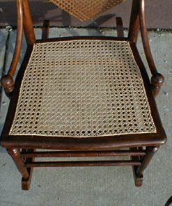 Chair Caning Kit