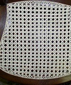 270' Coil of Cane with a Binder Strip, Choose Your Size: Superfine 2mm, Fine-fine 2.25mm, Fine 2.5mm, Narrow-medium 2.75mm, Medium 3mm (Fine 2.5mm)