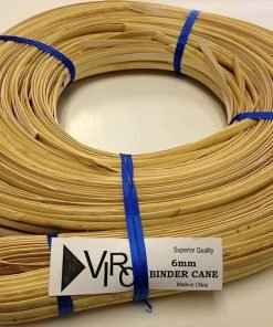 6mm Binder Cane