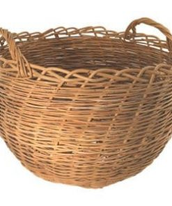 Bushel Basket Kit