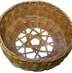 Five Pointed Star Basket Kit