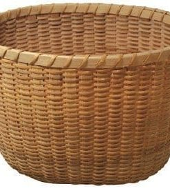 Nantucket Bicycle Basket Kit