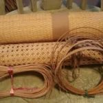 Basket Weaving Kits For Sale
