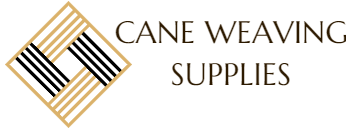 Cane Weaving Supplies